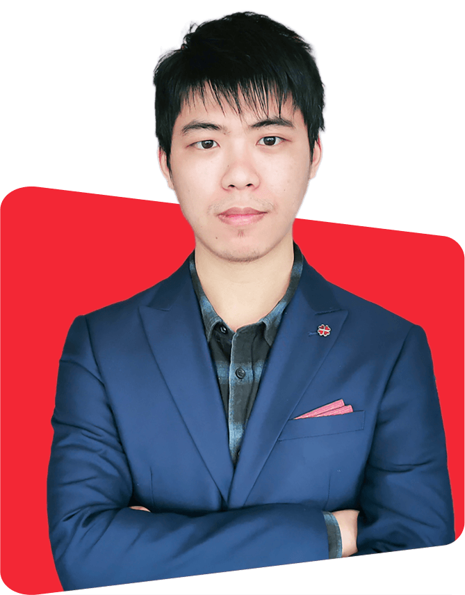祁建荣 毕业于上海交通大学 擅长数学 高中数学老师