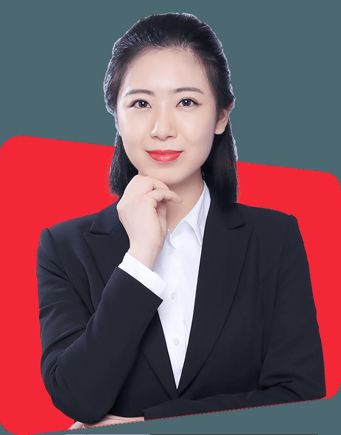 王雅艺 毕业于吉林大学 擅长语文