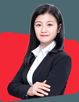徐天池 毕业于南京大学 擅长初中数学
