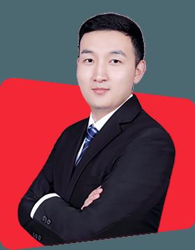 郭雄 毕业于中国矿业大学 擅长初中物理