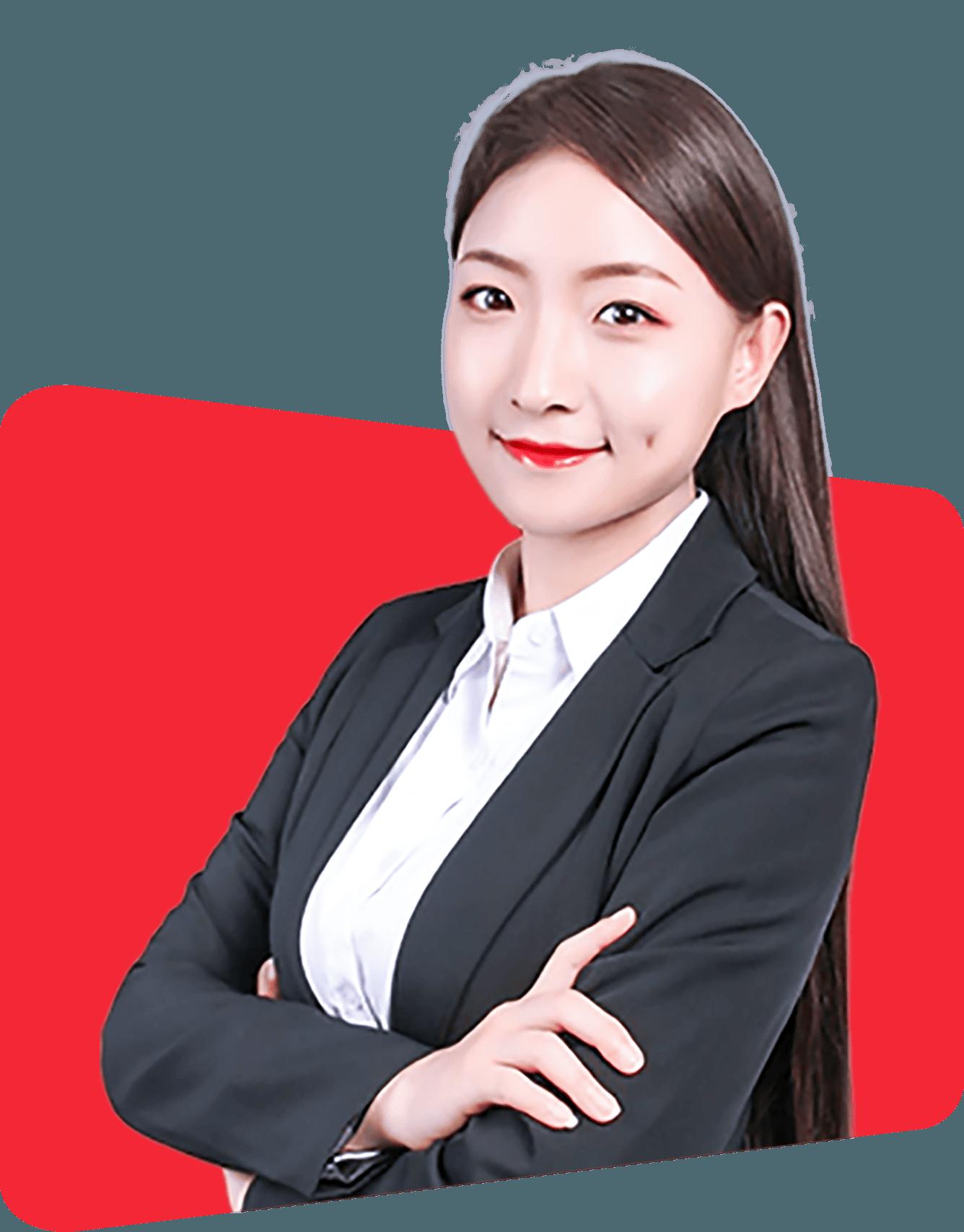 张璇 毕业于西安交通大学 擅长小学语文